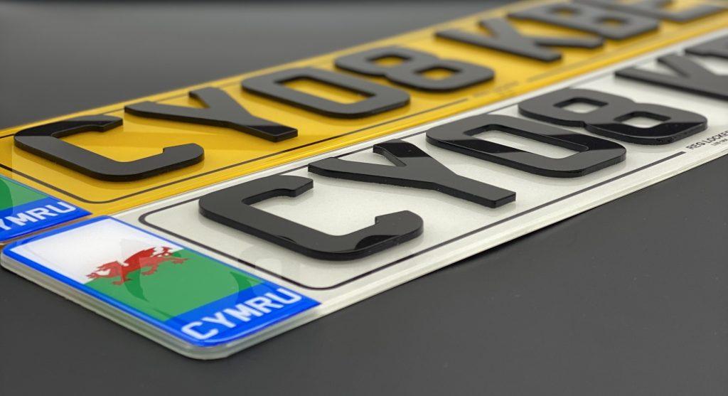 3D Gel Plates Legal